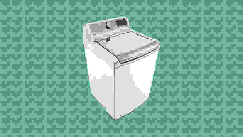 LG-washer
