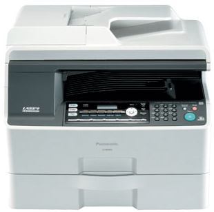 Product Image - Panasonic KX-MB3010