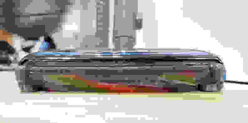 Panasonic MC-CL943 On Floor