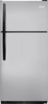 Product Image - Frigidaire FFHT1832TM