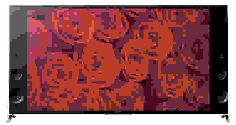 Sony-X900B.jpg