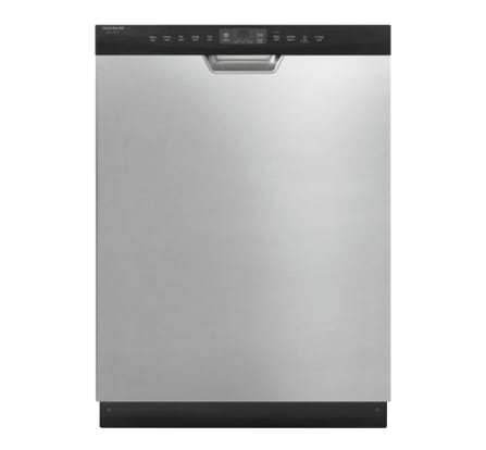 Product Image - Frigidaire Gallery FGCD2456QF