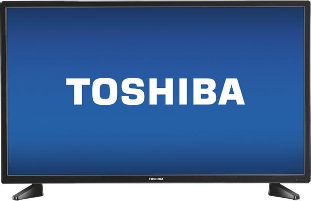 Product Image - Toshiba 32L220U