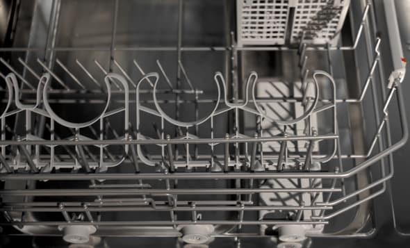 AEG-dishwasher.jpg