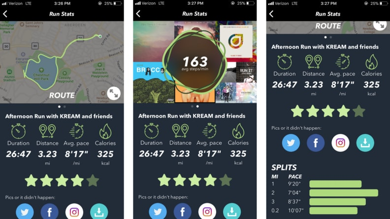 We our this favorite is the best apps tested running and one orCdxBe