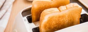 Best toasters under50 hero