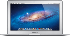 Product Image - Apple 11-inch Macbook Air