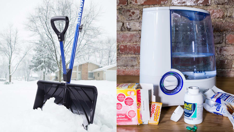 10 things you should get for winter before it's too late