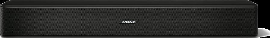 Product Image - Bose Solo 5