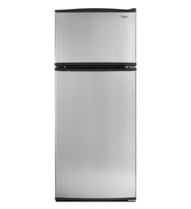 Product Image - Whirlpool W6RXNGFWS
