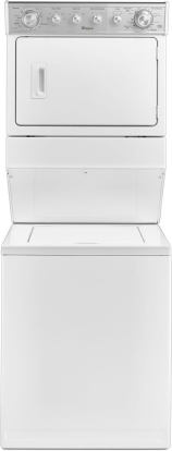 Product Image - Whirlpool WET4027EW