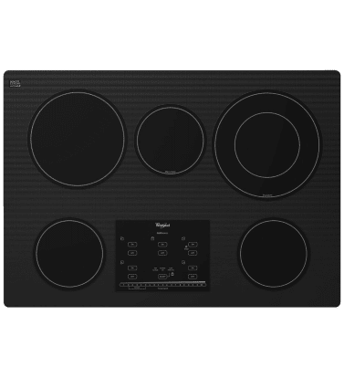 Product Image - Whirlpool G9CE3065XB