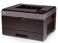 Product Image - Dell 2330d