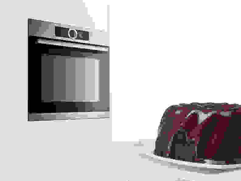 Bosch-Series-8-Oven-Photo.jpg