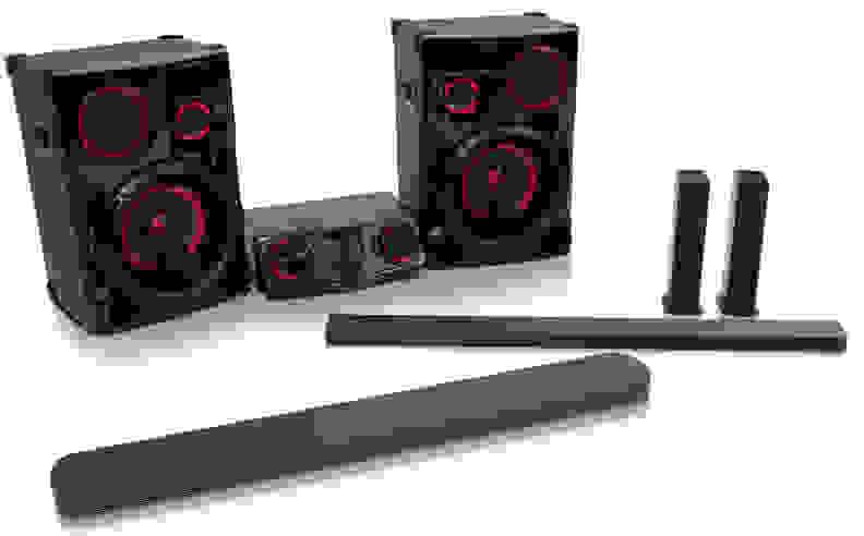 LG-audio-body