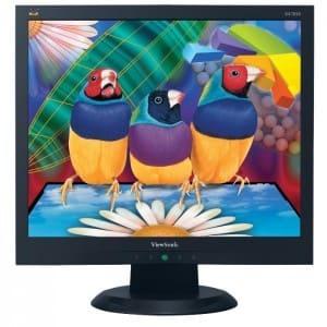 Product Image - ViewSonic VA705b