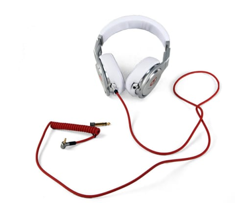 Product Image - Monster Beats Pro