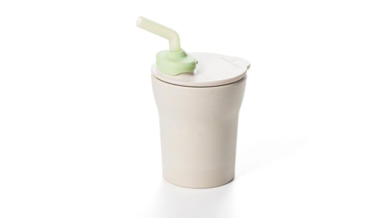 Miniware 123 Sip Cup