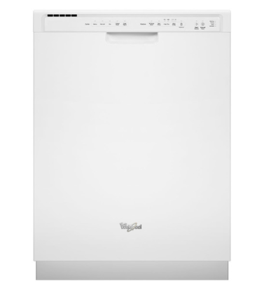 Product Image - Whirlpool WDF530PAYW