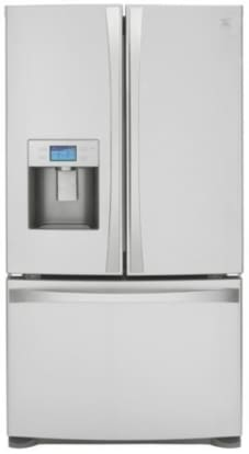 Product Image - Kenmore  Elite 71062