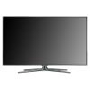 Product Image - Samsung UN46ES7100