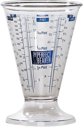 Product Image - Emsa Perfect Beaker