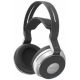 Product Image - Sony MDR-DS6000
