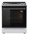 Product image of IKEA Nutid 00288563