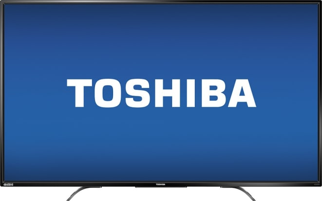 Product Image - Toshiba 49L621U