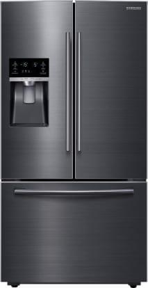 Product Image - Samsung RF28HFEDBSG