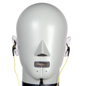 Sennheiser-CX_680i-hats-front.jpg