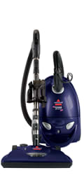 Product Image - Bissell 67E2 Powergroom Pet Canister