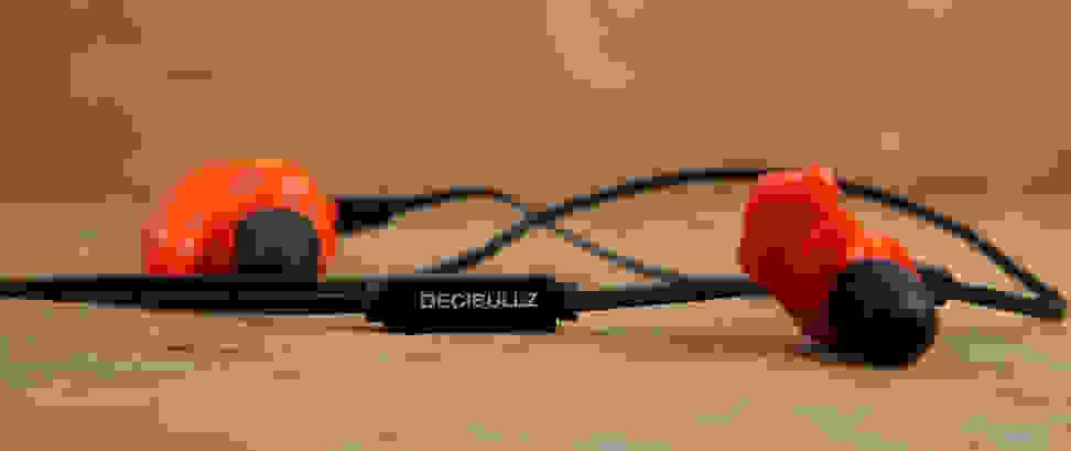 Decibullz_Contour