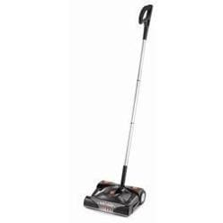 Product Image - Hoover CH20000 Sonic Sweep