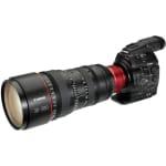 Eos c300 cn e30 300mm lf 3 4