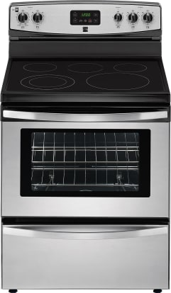 Product Image - Kenmore 97013
