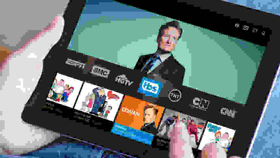 Sling TV Supported Devices List