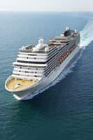 Product Image - MSC Cruises Magnifica