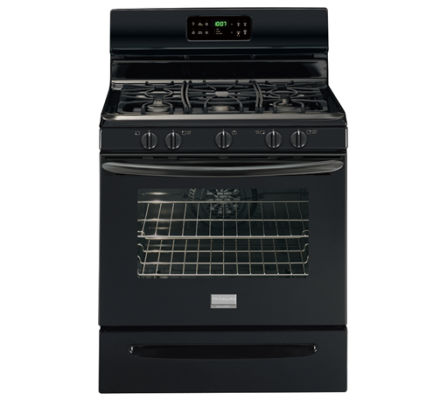 Product Image - Frigidaire Gallery FGGF3032MB