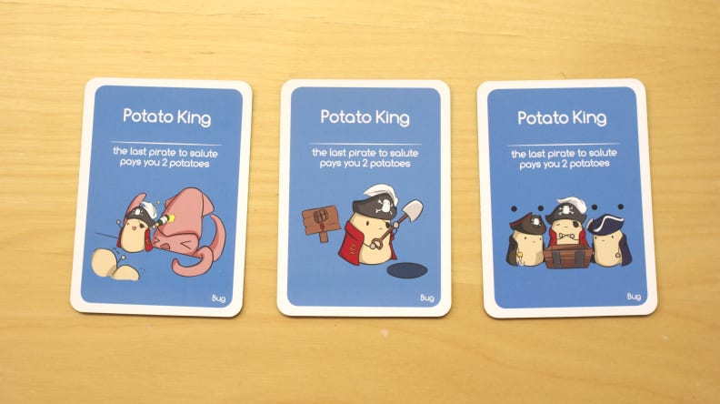 potato_king