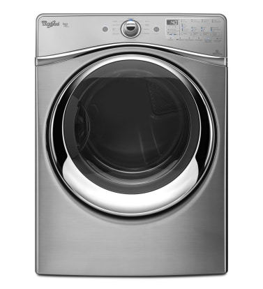 Product Image - Whirlpool WED96HEAU