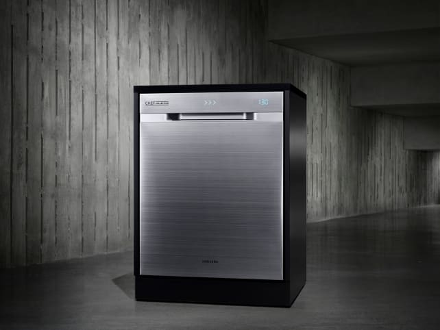 Chef Collection Dishwasher.jpg