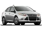 Product Image - 2012 Ford Focus SE Sedan