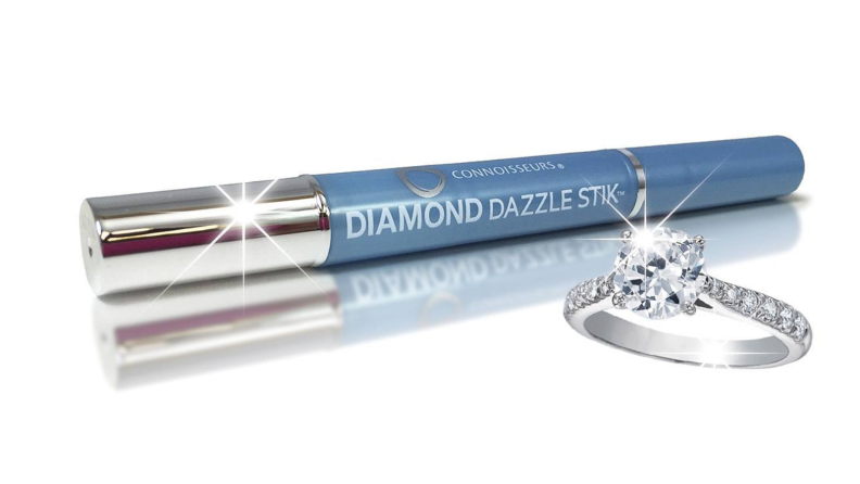 diamond-dazzle