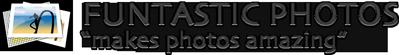 funtastic_logo.png
