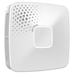 Product Image - First Alert Onelink Wi-Fi Smoke + Carbon Monoxide Alarm
