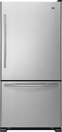 Product Image - Maytag MBR2258XES