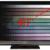 Sony kdl 40ex700 120
