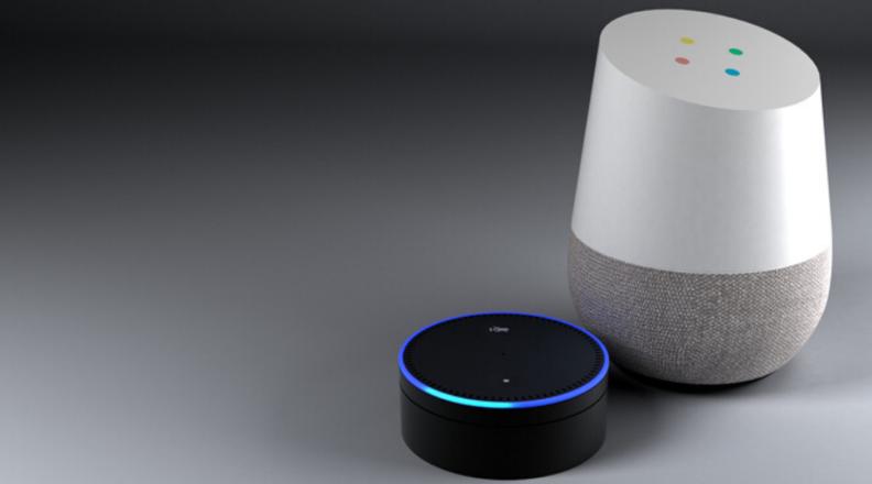 Amazon's Alexa vs Google Assistant