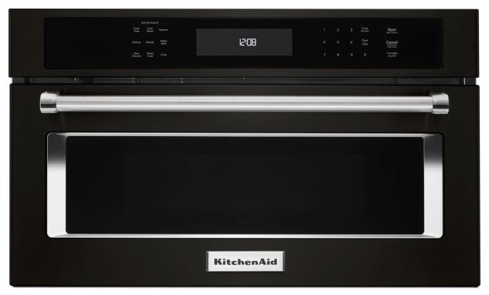 Product Image - KitchenAid KMBP100EBS